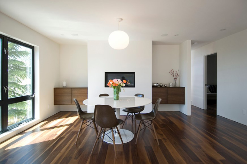 Federal Heights Remodel