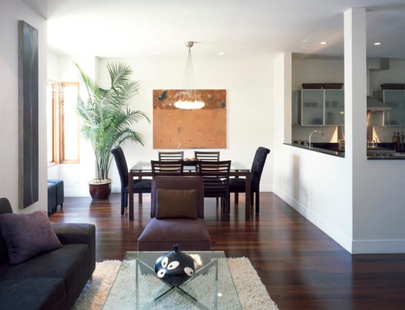 Moncada Residence