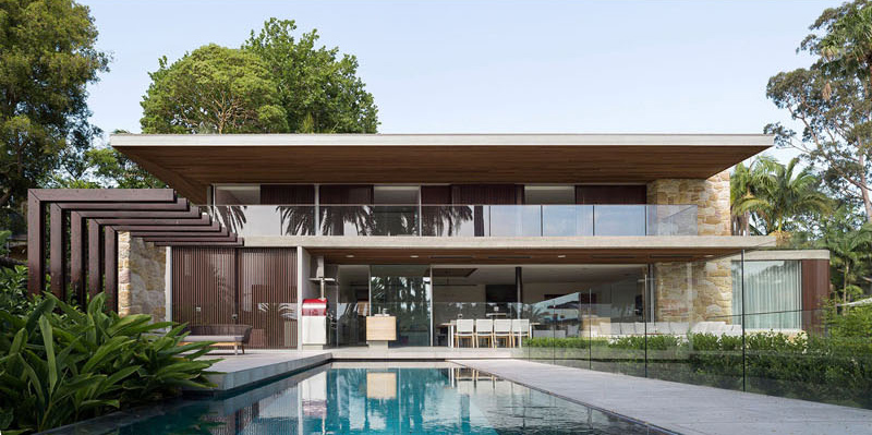 http://homedesignlover.com/wp-content/uploads/2017/08/4-lg-stone-and-wood-house-swimming-pool.jpg
