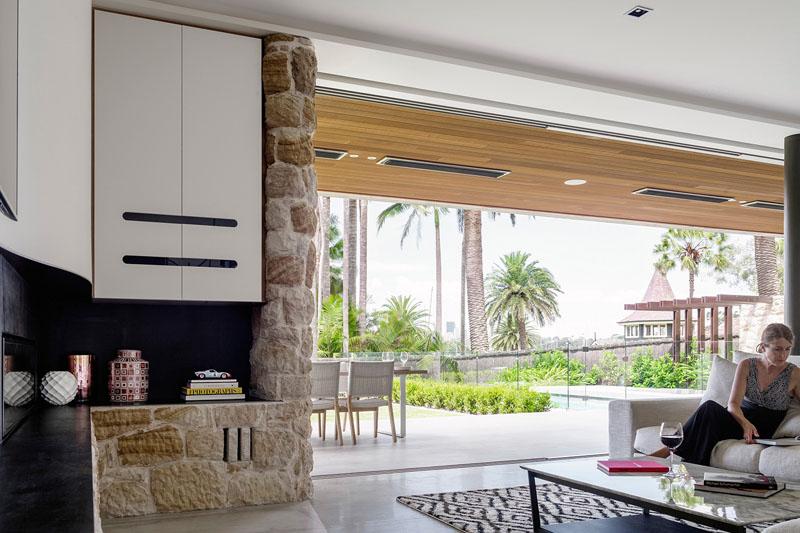 http://homedesignlover.com/wp-content/uploads/2017/08/5-lg-open-living-room.jpg