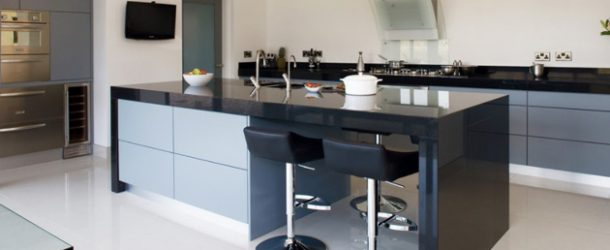 Kitchen Home Design Lover Page 1