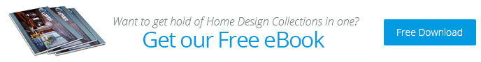 home design lover free ebook