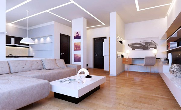 Bedroom Designs Minimalist 21 stunning minimalist modern living room designs for a sleek look