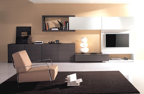 minimalis living room 21 stunning minimalist modern living room designs for a 10691