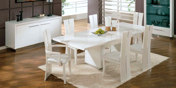 Contemporary Dining Furniture