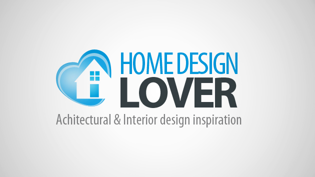 Updates - Home Design Lover - Page 1