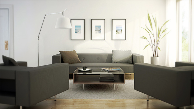 design modern living room 15 fascinating living room designs to inspire you home 13483