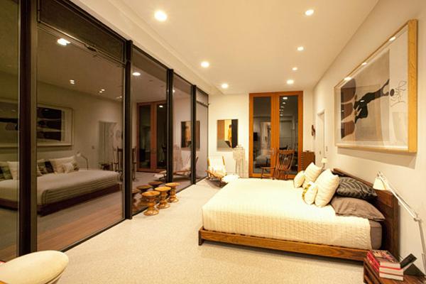 The Hoke House Twilight S Cullen Family Residence Home