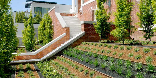 Landscaping tips to consider for your ideal garden home design lover for Home and landscape design professional