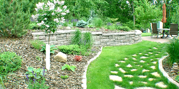 Landscaping Tips to Consider for Your Ideal Garden | Home ...