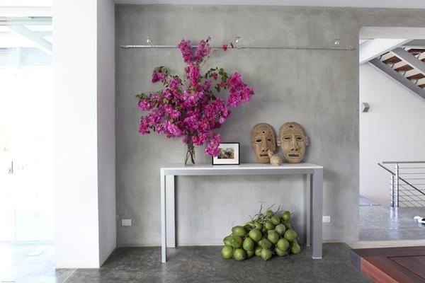 accessory interior design