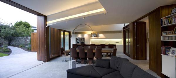 indoor lightings