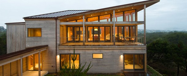 oregon beach house pictures
