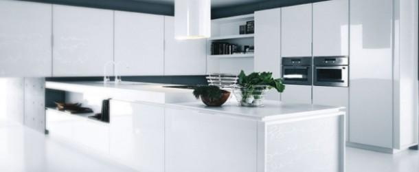 sustainable kitchen designs
