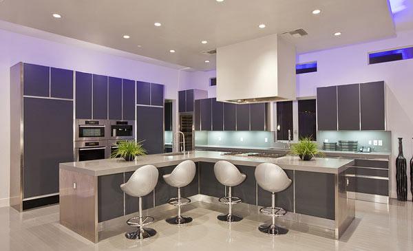 Exquisite Kitchen Design. kitchen table designs 18 Exquisite Kitchen Table Designs  Home Design Lover