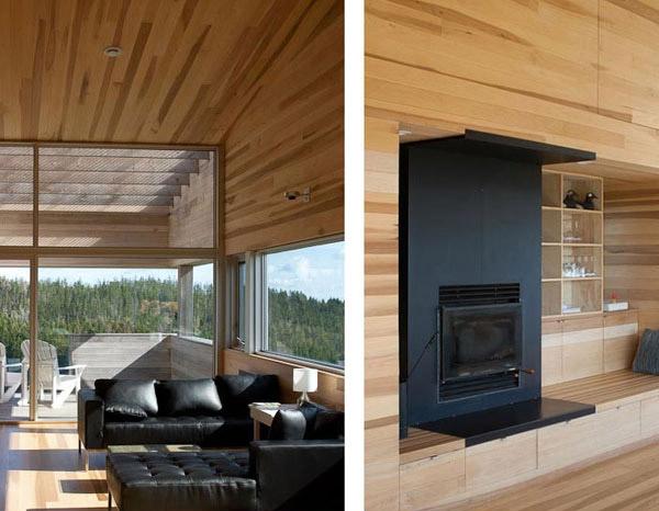 Inspiring home design