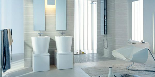Extraordinary Axor Bathroom Collections | Home Design Lover