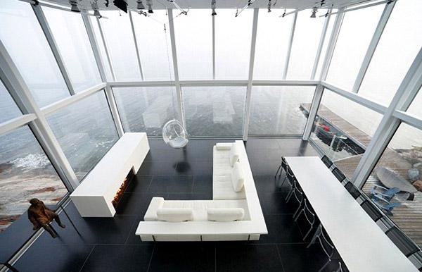 Interior Sofa Furniture