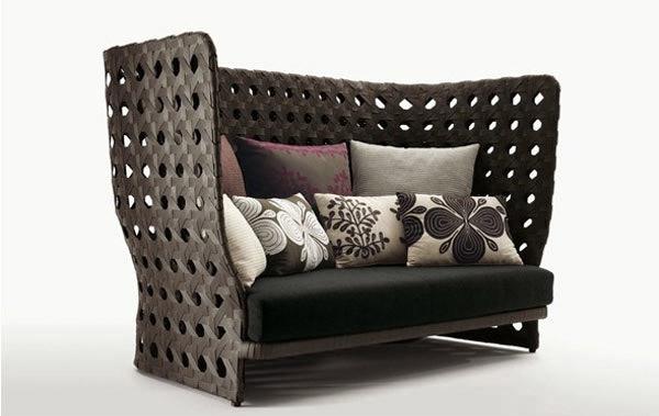 Unique Couch Safe Unique Couch I Nongzico