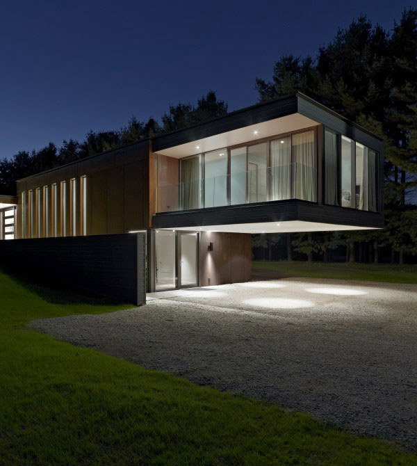 Clearview Residence