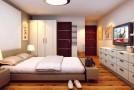 smart bedroom storage tips