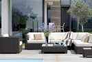 outdoor garden furniture collection