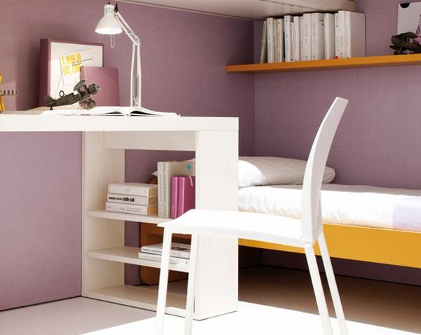 minimalist modern design