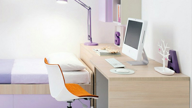 clever desk and chairs furnitures