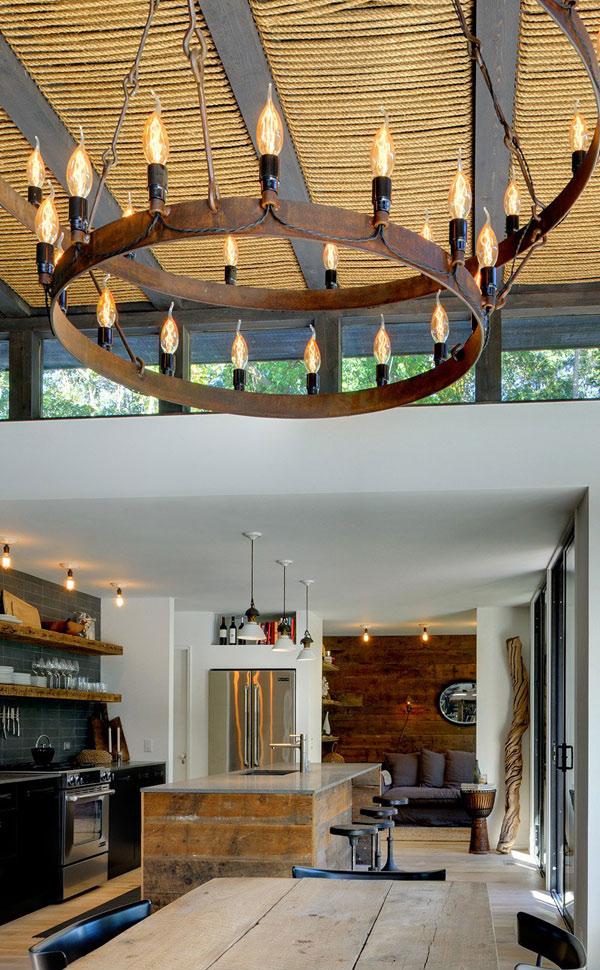 nice home design