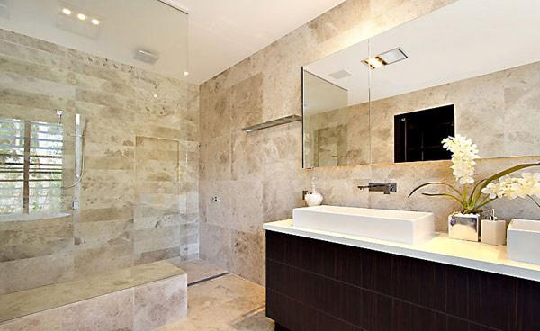 Brisbane home design