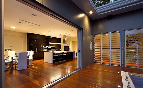 Fabulous home design