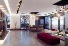 an eco friendly interior design tips