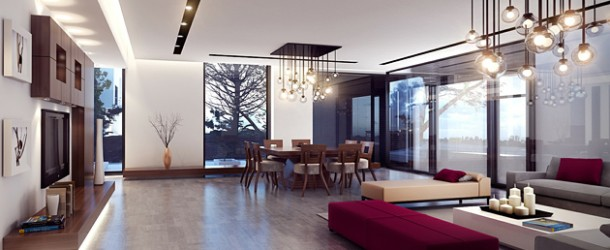 tips in creating an eco friendly interior home design lover rh homedesignlover com eco friendly interior design articles eco friendly interior design articles