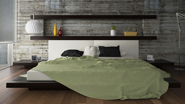 headboard design for bed tips