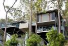 treetops residence in toowong brisbane