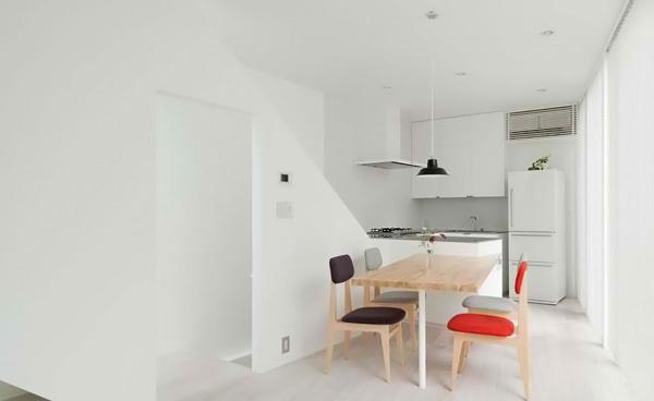 Japan home design