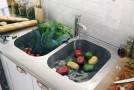 choosing the right kitchen sink