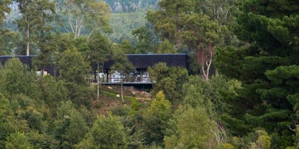 ranco home design