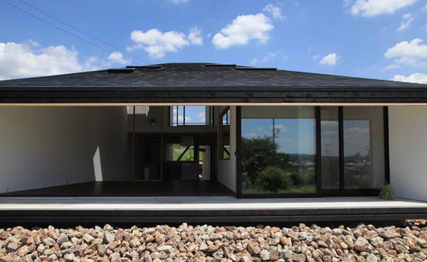 unou home design