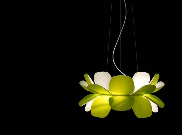 Pendant Luminaire Designs