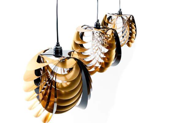 hanging lamp kinema