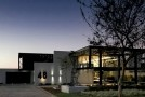 ber house in south africa