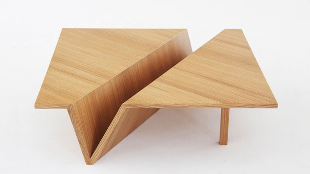 coffee tables design
