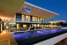 dakar sow house in senegal