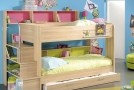 kids bedroom furniture bunk beds