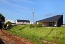 unou house in japan