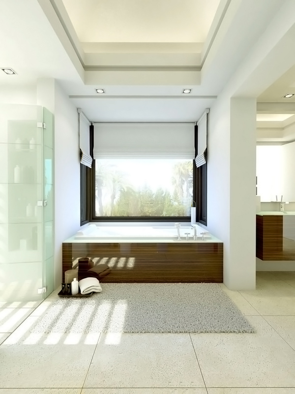 deviantart contemporary art bathroom vudumotion by on