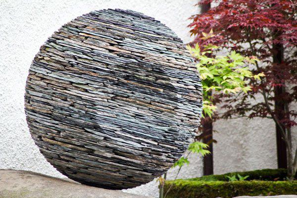 dry bricks circular
