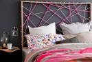 creative headboard designs collection