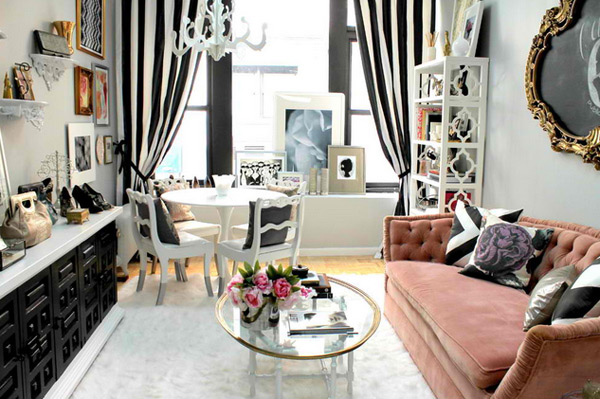 80 Small Living Room Ideas Home Design Lover
